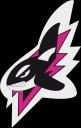 logo-skating-savona.png